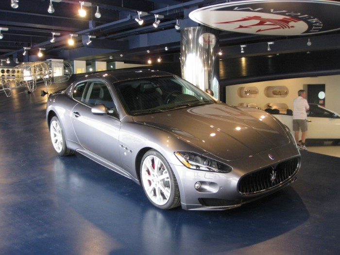 Name:  212_0508_061 Maserati.JPG