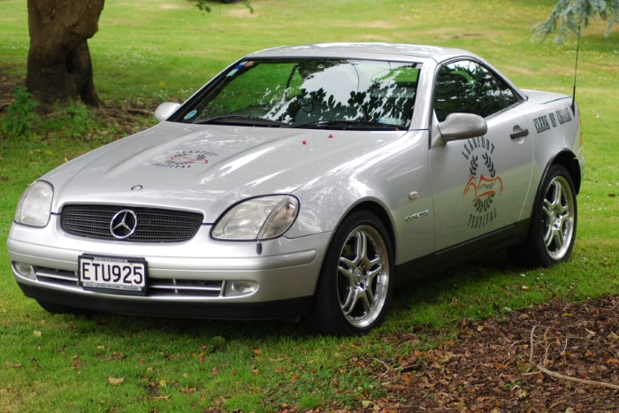 Name:  213_1103_01 Mercedes.JPG