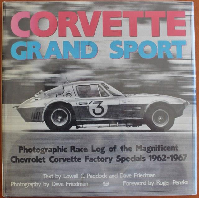 Name:  Models #1112 Corvettes GS Book front 2018_11_06_0590 (640x637) (2).jpg Views: 66 Size:  130.6 KB