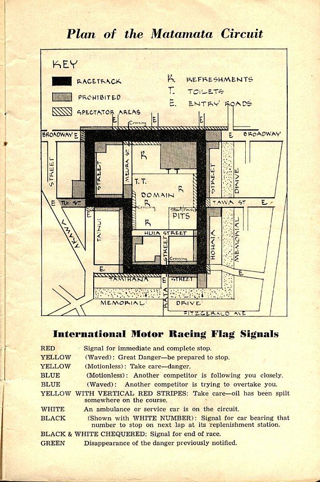 Name:  1965 Matamata Map.JPG Views: 738 Size:  147.4 KB