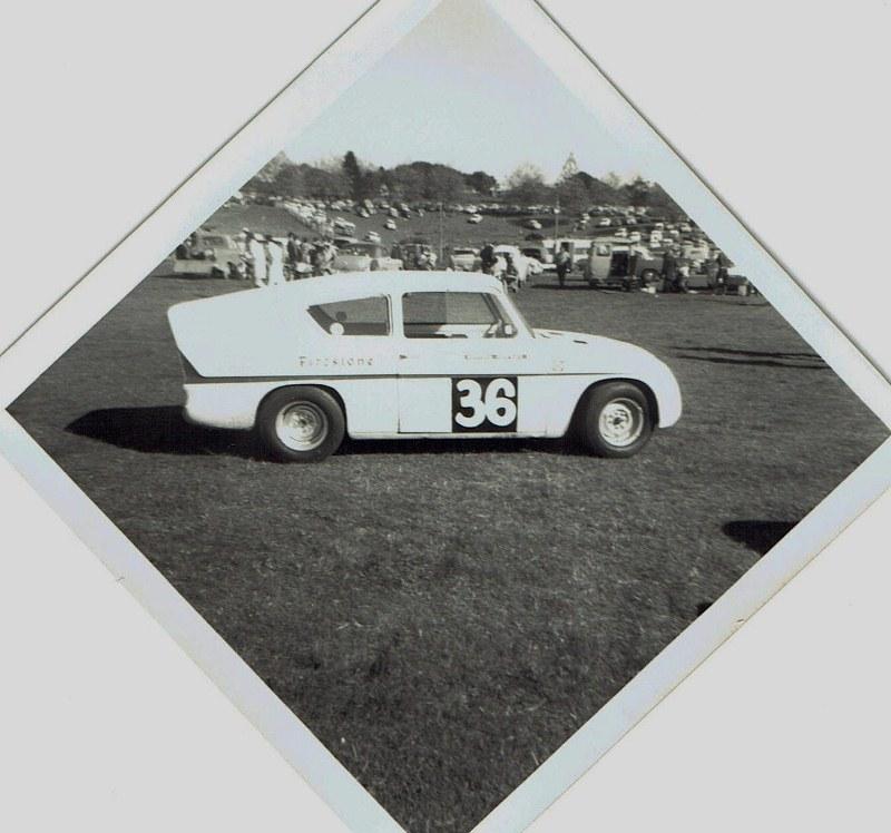 Name:  Pukekohe May 1966 #19 Lotus Anglia  view #2, v2, CCI13102015_0002 (2) (800x748).jpg Views: 2134 Size:  126.0 KB