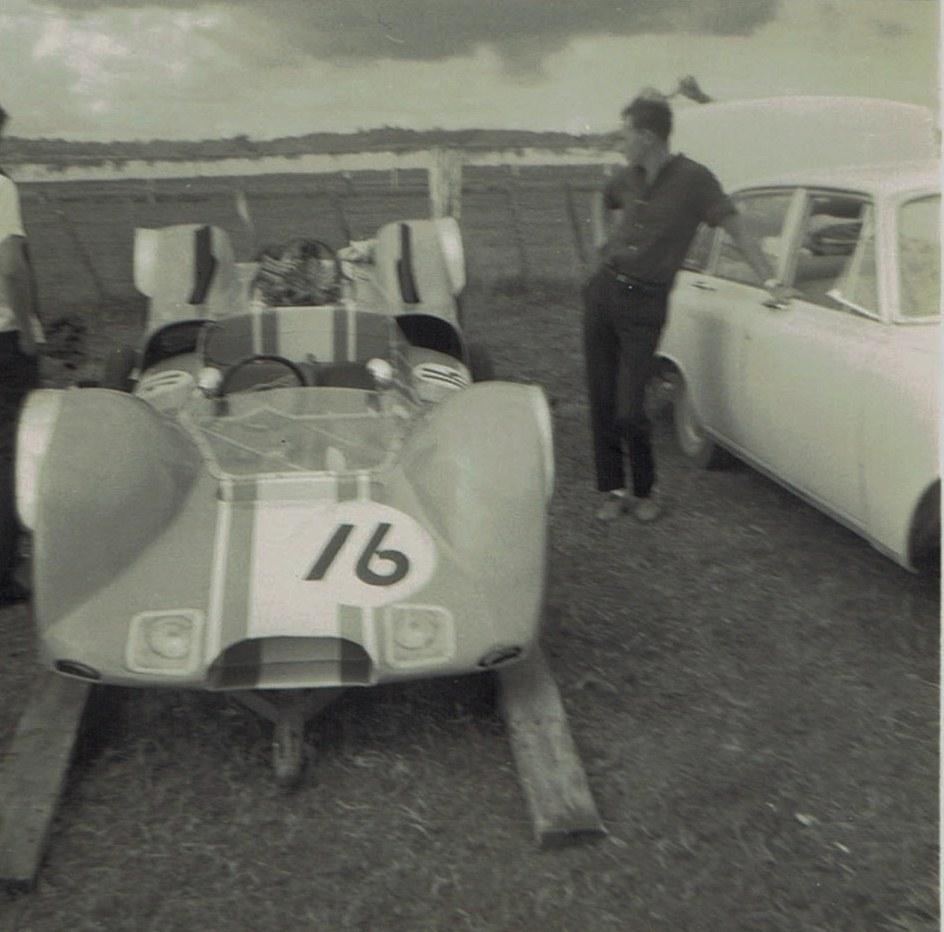 Name:  Pukekohe May 1966 #24 Heron Daimler v2, CCI14102015_0001 (2).jpg Views: 2033 Size:  152.3 KB