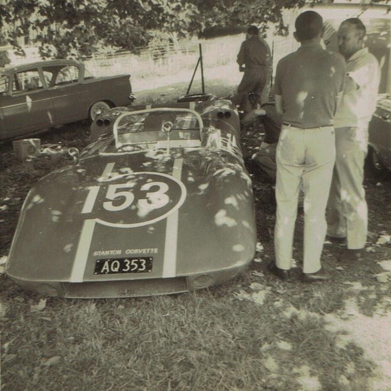 Name:  Pukekohe Jan 1968 GP #1, Stanton Corvette - Geoff Mardon v2, CCI15102015 (2) (800x800).jpg Views: 1950 Size:  174.7 KB