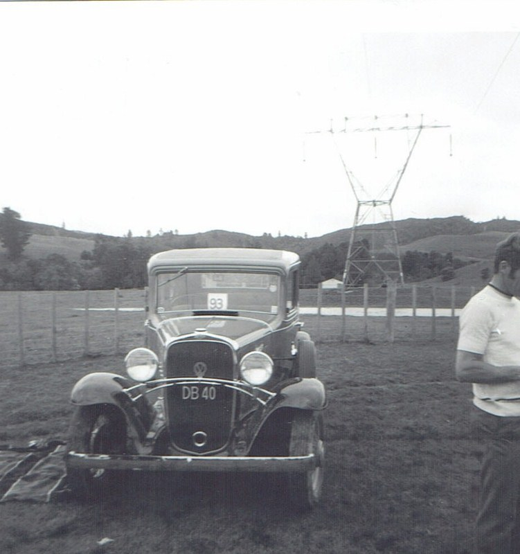 Name:  Hunua Hundred 1971 ; 1932 Chevrolet sedan CCI27092015_0003 (751x800).jpg Views: 2006 Size:  108.6 KB