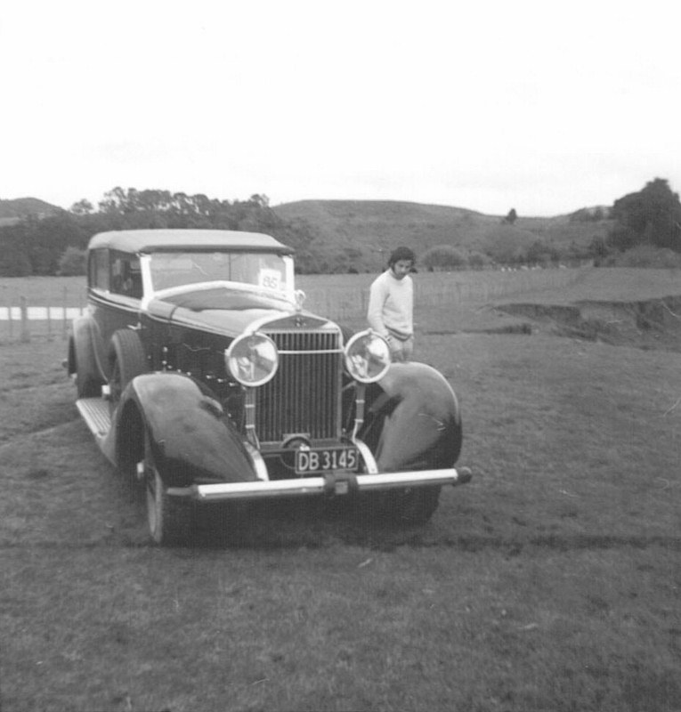 Name:  Hunua Hundred 1971 ; Hispano -Suiza CCI27092015_0002 (765x800).jpg Views: 1993 Size:  104.9 KB