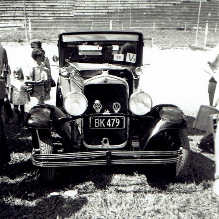 Name:  Vintage Rally 1968 Western Spings #8 1929 Chrysler CCI19012016_0001 (750x750) (2) (740x740).jpg Views: 1610 Size:  181.6 KB