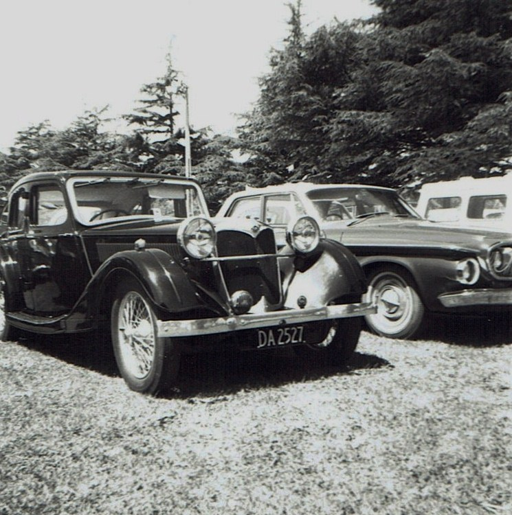 Name:  Vintage Rally 1968 Western Spings #11 Riley Alpine 2 CCI19012016_0003 (745x750).jpg Views: 1611 Size:  181.2 KB