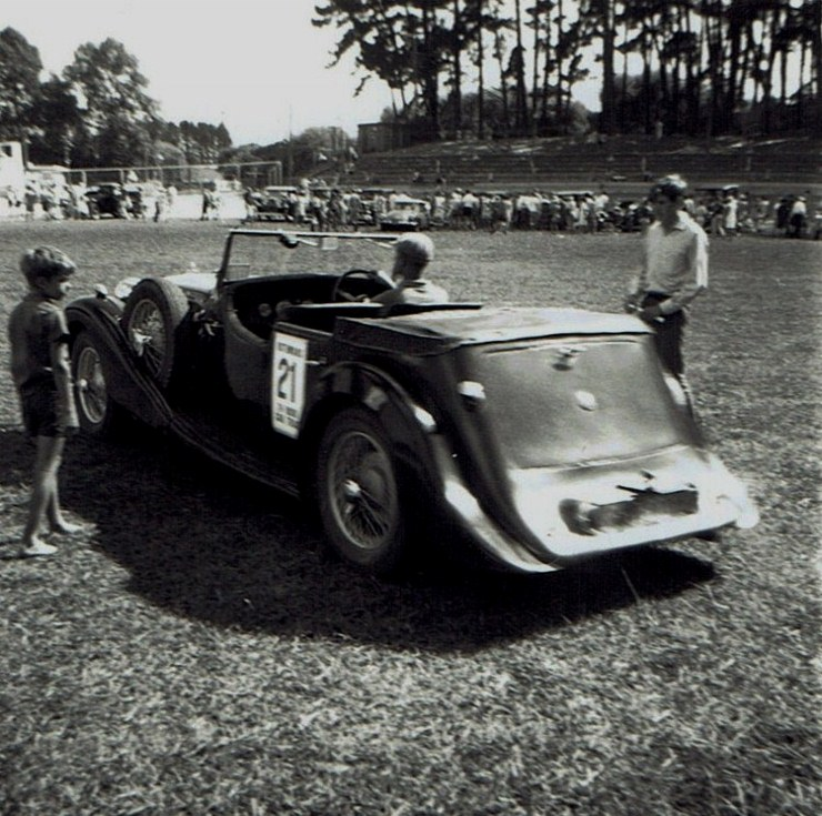 Name:  Vintage Rally 1968 Western Spings #15 MG SA 4 seater CCI23012016_0002 (750x745) (740x735).jpg Views: 1450 Size:  181.0 KB