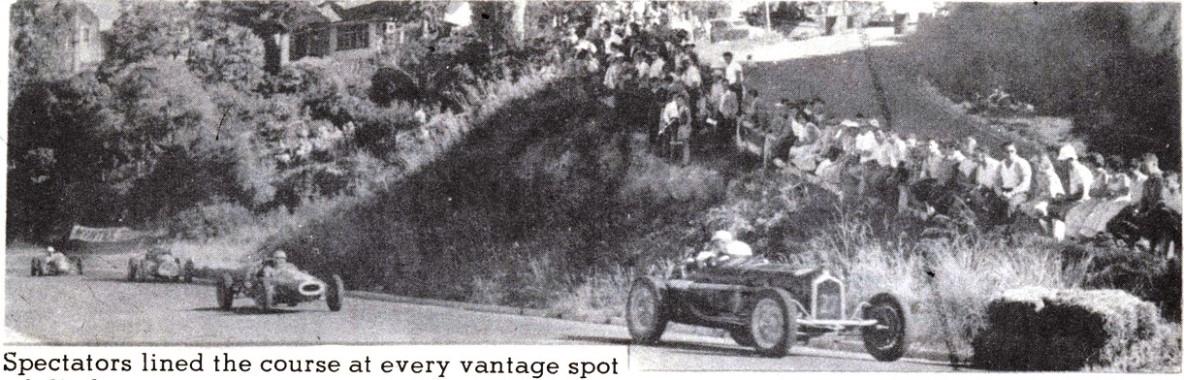 Name:  Ahuriri. Jan 1959. - Spectators.jpg Views: 1391 Size:  168.6 KB