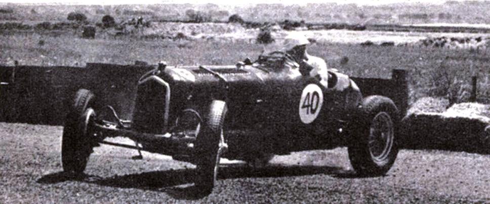 Name:  Brian Tracey. Alfa Romeo....jpg Views: 1362 Size:  121.2 KB