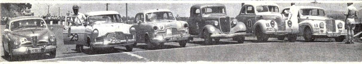 Name:  Ahuriri. Jan 1959... Sedan grid.jpg Views: 1309 Size:  114.5 KB