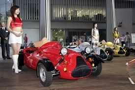Name:  Viewt #26 1930's Racer styled Mitsuoka Micro-car website photo .jpg Views: 36 Size:  11.2 KB