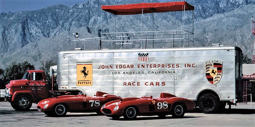 Name:  edgar-ferrari-transporter-1956-edgar-motorsport.jpg