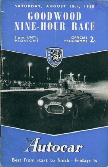 Name:  Goodwood-1955-08-20-326x500.jpg