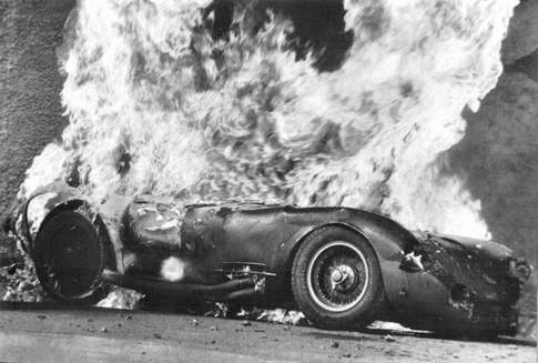 Name:  Burning Maserati at Caracas.jpg