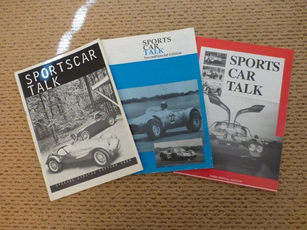 Name:  Ellis and palmer and car mags 035.jpg Views: 610 Size:  135.2 KB