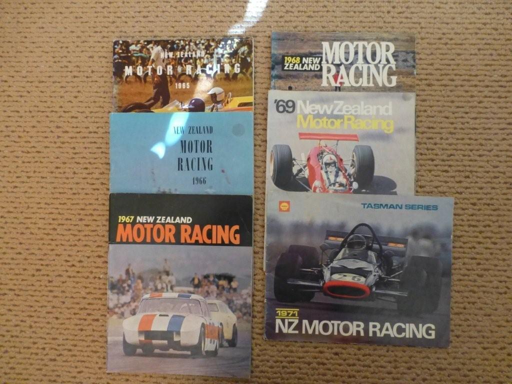 Name:  Ellis and palmer and car mags 028.jpg Views: 629 Size:  127.5 KB