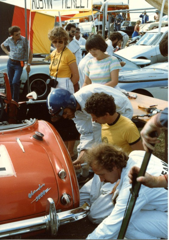 Name:  Pit Stop Cameron AHCC Le Mans Feb 83 img705 (3) (563x800).jpg Views: 3378 Size:  149.9 KB