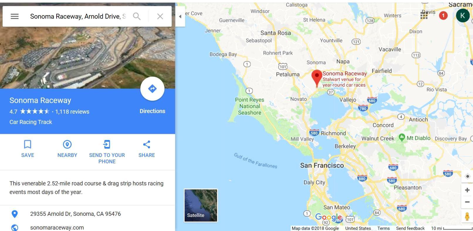 Name:  Sonoma Raceway map.JPG Views: 192 Size:  164.6 KB
