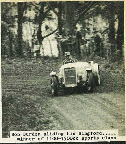 Name:  1961 Gisborne Hillclimb..jpg Views: 402 Size:  154.6 KB