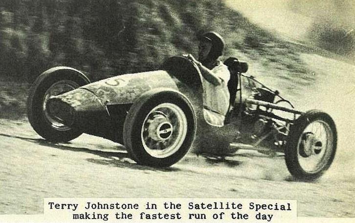 Name:  1962 Gisborne Hillclimb - Copy.jpg Views: 386 Size:  151.2 KB