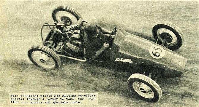 Name:  1963 Gisborne Hillclimb - Copy.jpg Views: 413 Size:  165.9 KB
