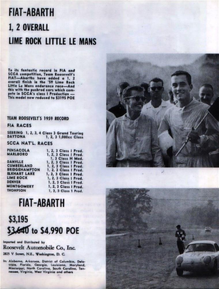 Name:  1959 Fiat-Abarth racing info..jpg Views: 207 Size:  168.1 KB