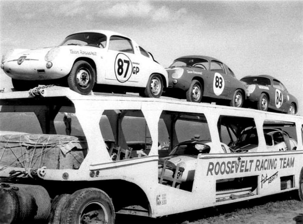 Name:  1959 Fiat-Abarth Roosevelt Racing Team.jpg Views: 217 Size:  159.6 KB