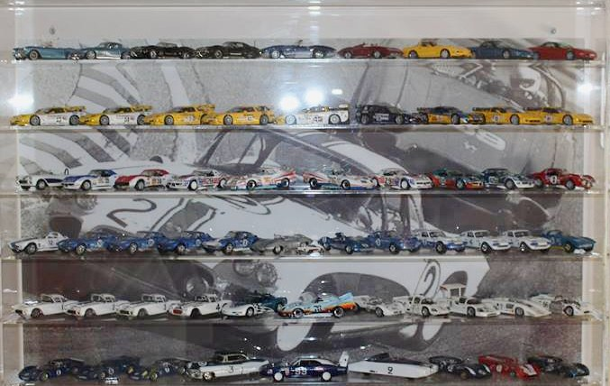 Name:  Corvette #9 Models old Cabinet 1 colour 2014 edited Nov 2017 (3).jpg Views: 181 Size:  102.9 KB