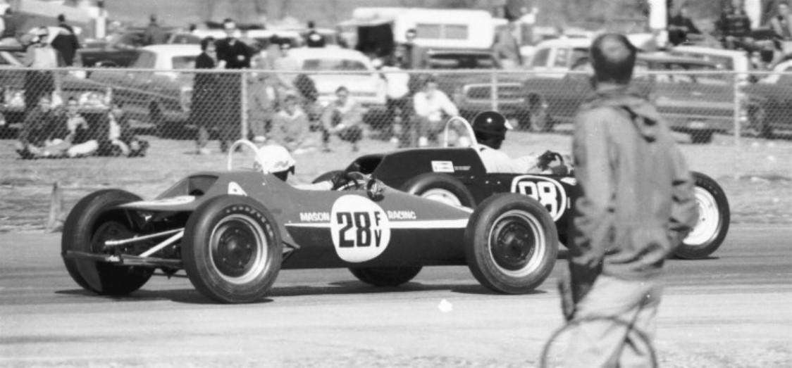Name:  FVEES FOF KEN MASON AND GARY VANDRGRIFF GVR FEB 1967.jpg Views: 138 Size:  112.1 KB