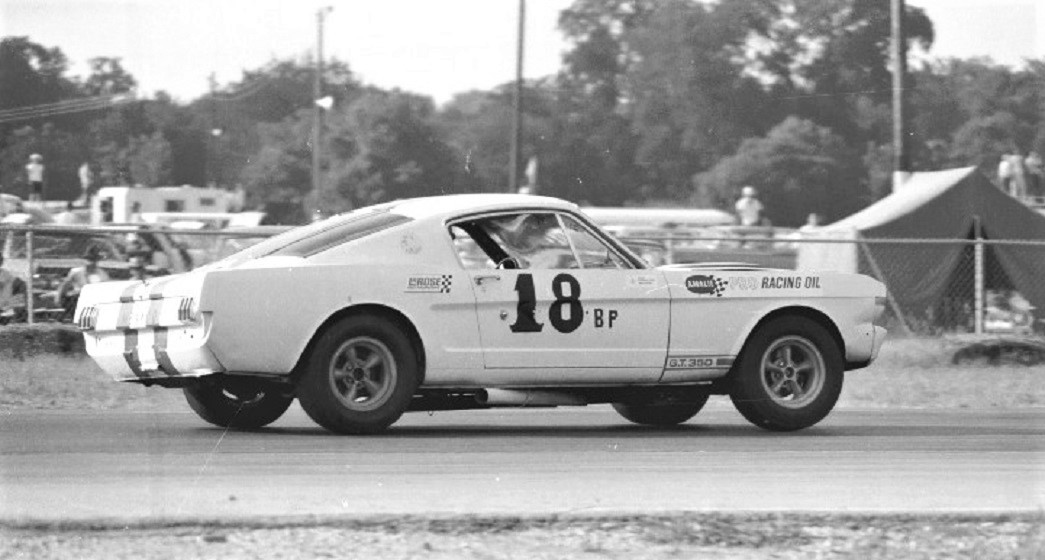 Name:  SHELBY GT350 18 GVR JUNE 1967.jpg Views: 80 Size:  143.9 KB