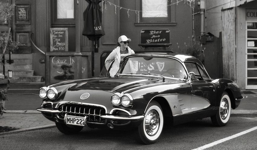 Name:  Corvette #158 1958-60 Corvette Te Aroha Cruise in 2020 2020-0019 Nigel Watts .jpg Views: 67 Size:  163.3 KB