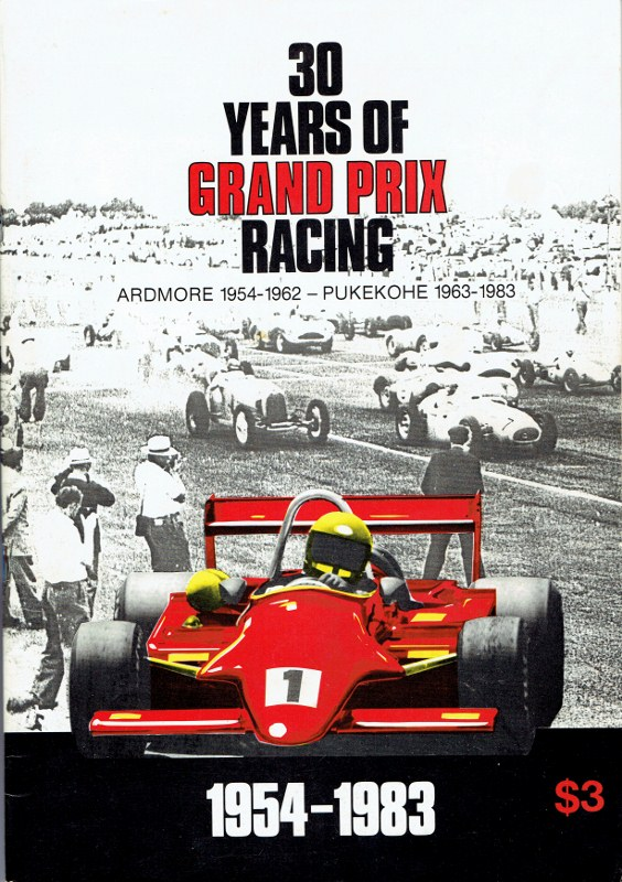 Name:  Motor racing 30 years NZ Grand Prix '54-'83 CCI19072015 (564x800).jpg Views: 385 Size:  172.5 KB