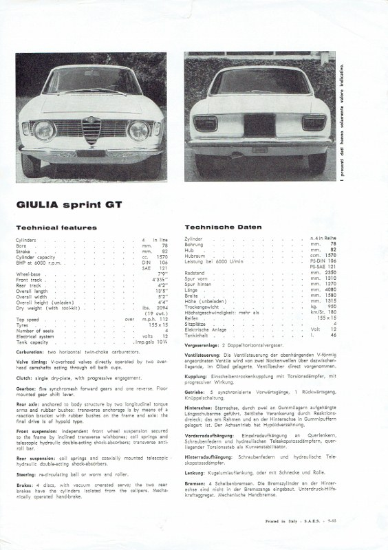 Name:  Alfa Romeo brochure 1965 p2,CCI16092015 (564x800).jpg Views: 134 Size:  129.5 KB