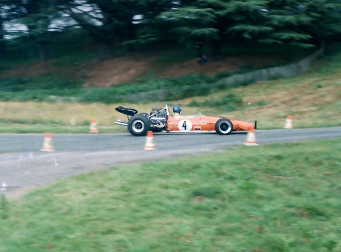 Name:  173_0812_004  McLaren_Loton.jpg