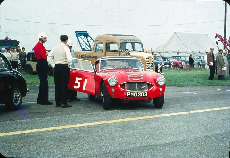 Name:  AH 100 SIX #39 B Healey Works 100 Six PMO 203 Karsten Stelk archives  (800x552).jpg