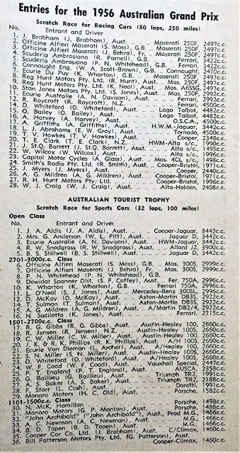 Name:  Motor Racing Australia #23 1956 Australian Grand Prix entry lists Graham Edney  (339x640).jpg