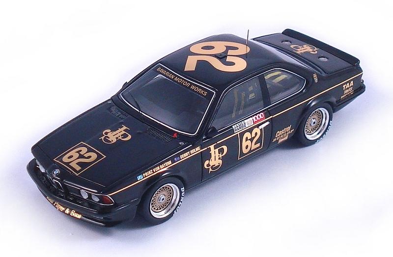 Name:  BMW.jpg Views: 429 Size:  162.4 KB