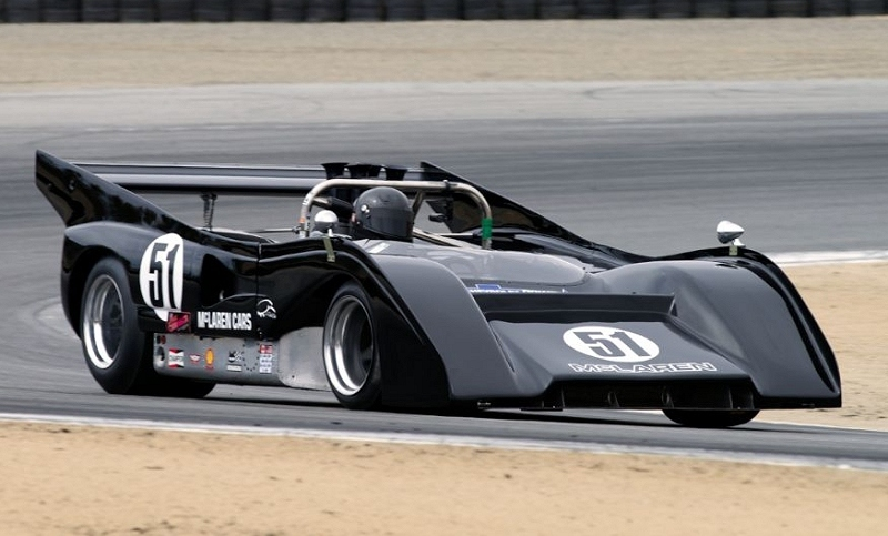 Name:  McLaren_Roger.jpg Views: 403 Size:  164.2 KB