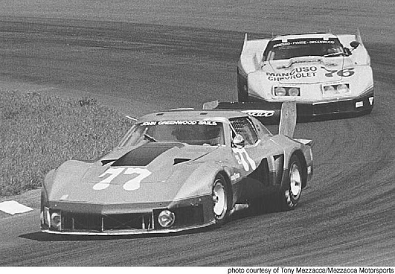 Name:  1977. On track.jpg Views: 320 Size:  164.9 KB