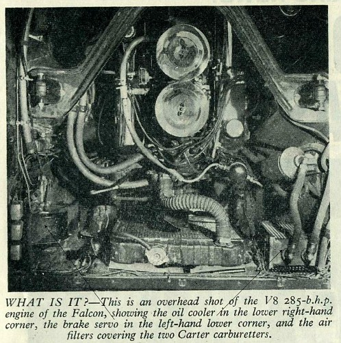 Name:  1964FordFalconenginebay2-vi.jpg