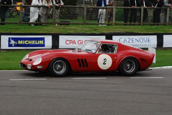 Name:  216_0909_155 Ferrari.JPG Views: 86 Size:  122.6 KB