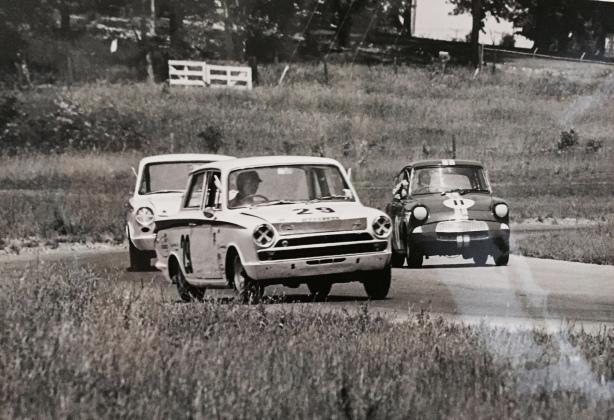 Name:  Moffat v Anglia   1966.jpeg Views: 112 Size:  136.6 KB
