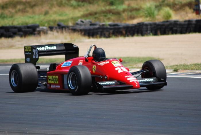Name:  214_0125_455 Ferrari.JPG Views: 73 Size:  100.6 KB