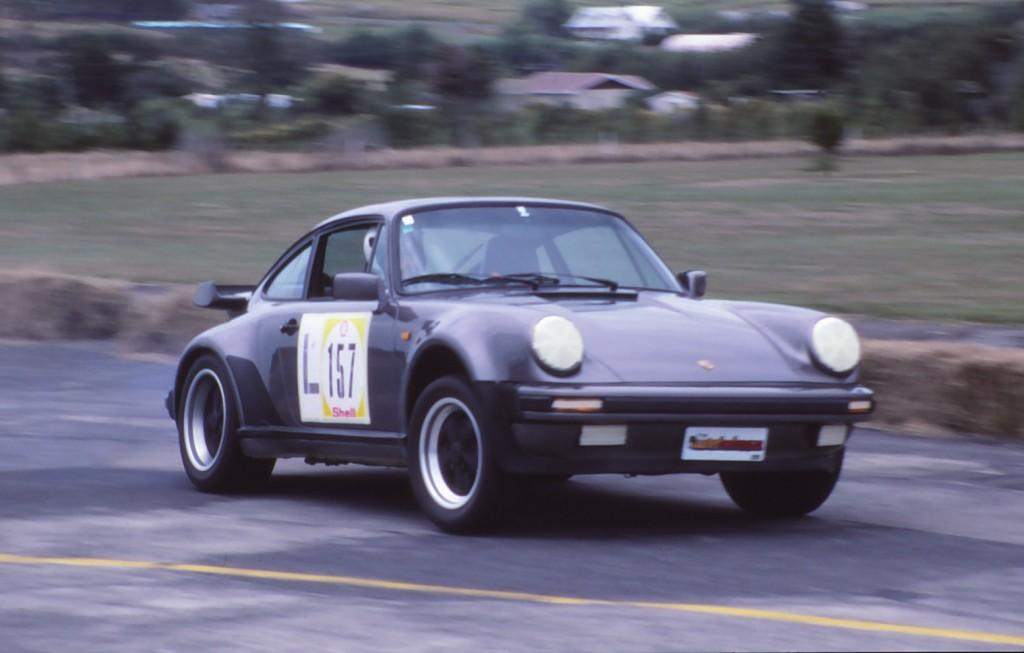 Name:  187_0222 Porsche 157.jpg