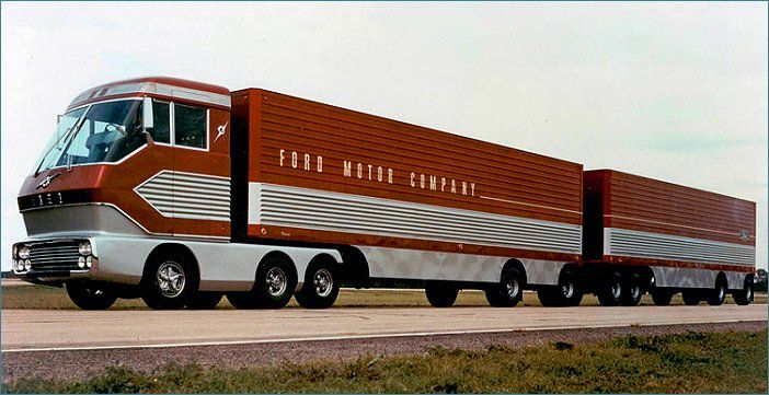 Name:  002e8cf1acfbfc6f6e6795f37a04a3b2--gas-turbine-ford-trucks.jpg Views: 287 Size:  58.5 KB