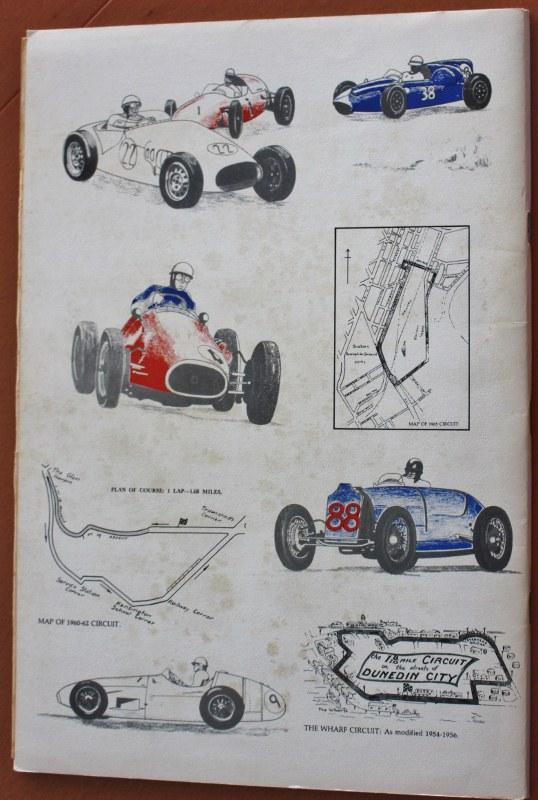 Name:  Motoring Books #162 Dunedin back cover 1983 2019_03_29_0704 (3) (538x800).jpg Views: 320 Size:  135.5 KB