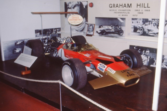 Name:  187_0629_429 Lotus 49.jpg