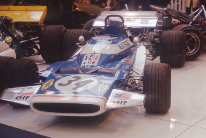 Name:  171_0111_359 Matra.jpg
