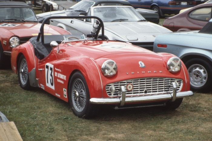 Name:  193_0307_959 Triumph.jpg